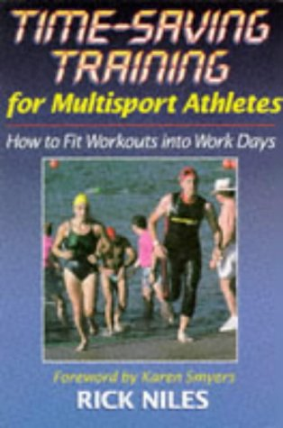 time-saving-training-for-multisport-athletes