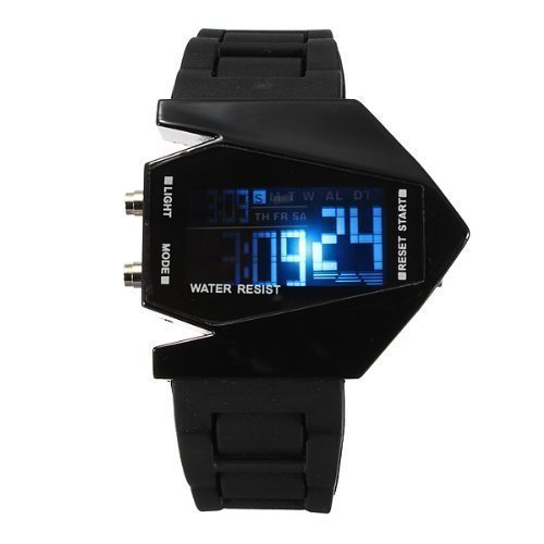 cheap watch air product selling ebay products detail plane watches in bulk design promotional best led
