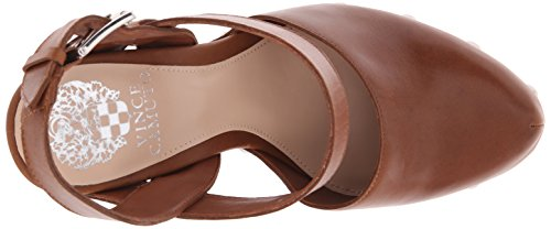 Vince Camuto Elric Donna Pelle Tacchi