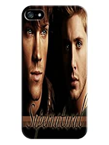RebeccaMEI Hot fashionable TPU Super Hard New Style Patterns for Iphone 5/5s Case