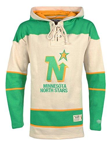 Star Zip Youth Sweatshirt - 7