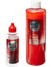 """Rock """"N"""" Roll Absolute Dry 16oz Bicycle Lubricant Kit"""