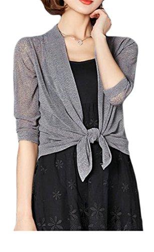 閲覧するテメリティクレジットXiaoTianXin-women clothes SWEATER レディース