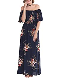 Amazon.com: Plus Size - Casual / Dresses: Clothing, Shoes & Jewelry