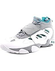 Nike MenS Air Diamond Turf Ii Running Shoes