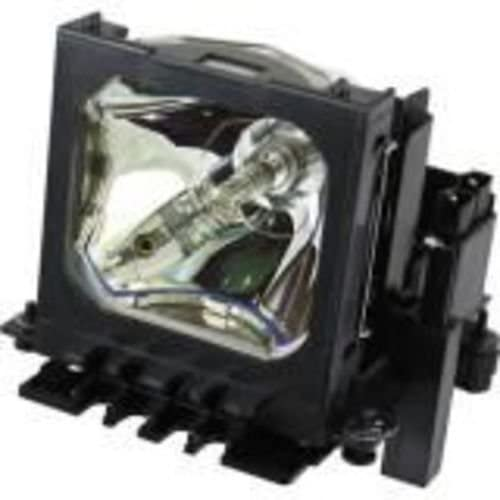 RPL LAMP for 3M 78-6969-9719-2; DT00601