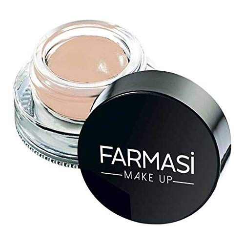 Farmasi Make Up Pro To Fit Eye Care Shadow Primer