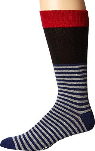 richer-poorer-holden-red-black-mens-crew-cut-socks-shoes