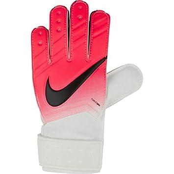 Nike NK GK JR Match-FA16 Guantes de Portero 48117daef629d