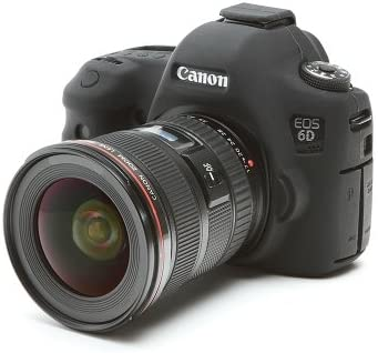 EasyCover Canon 6D Camera Case Camera Cases