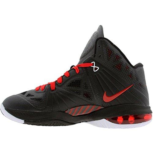Nike Lebron 8 Ps - 441946-001 -