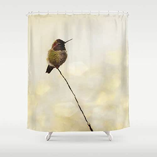 Amazon.com: Custom Shower Curtain