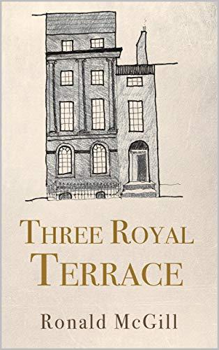 (Three Royal Terrace)