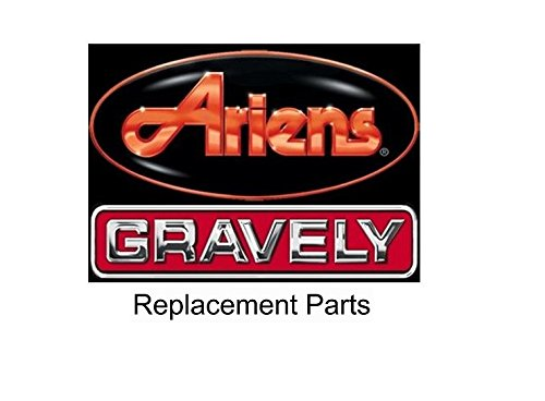 07200010 ARIENS/GRAVELY BELT Replacement by A&I / Sunbelt
