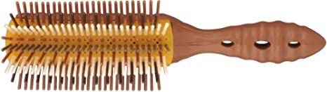 Review YS Park Hair Brush