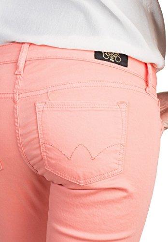 Le Pantalon Cerises Des Basic Temps Peach W31 44zgqPwRx