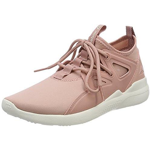 Reebok Upurtempo 1.0, Chaussures de Fitness Femme