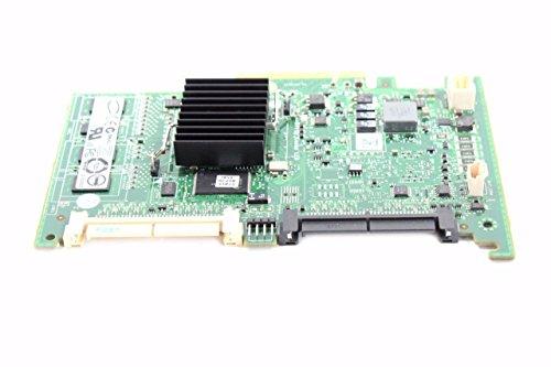 Dell IMSourcing PERC6 RAID SAS CONTROLLER T954J