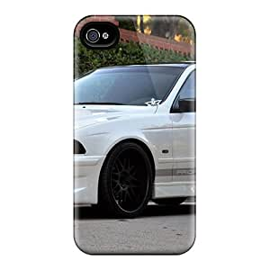 Jiangxiaodian Fashion Protective Bmw E39 Case Cover For Iphone 6 plus