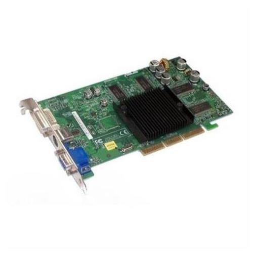 Price comparison product image HEWLETT PACKARD ENTERPRISE HP XL250A NVIDIA GPU ENABLEMENT KIT