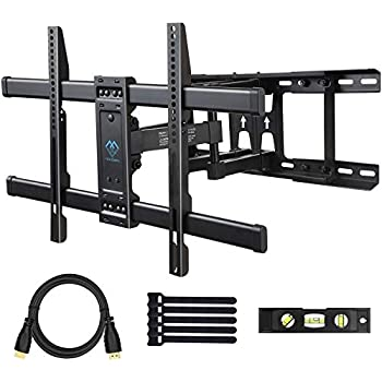 Amazon Com 2xhome New Tv Wall Mount Bracket Secure