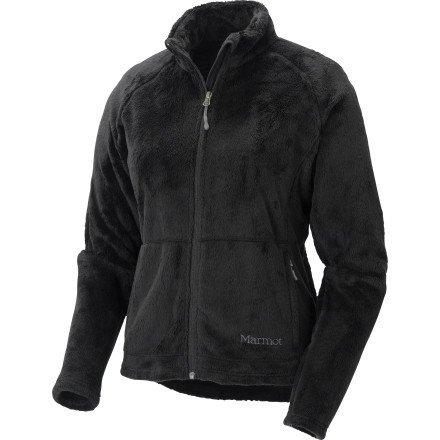 Marmot Flair Jacket - Women's