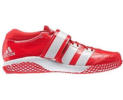 uk availability 1dfc5 73dd3 adidas Adizero Javelin 2 Spikes - 12