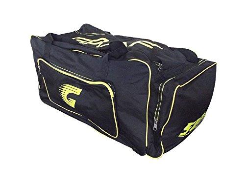 Graf Performance Pro Senior Wheelbag