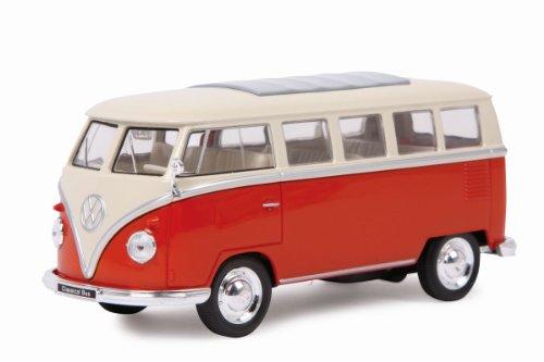 Small Foot Company 9325 - Modellauto Volkswagen Classical Bus