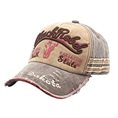 ******** Welcom to Kaniem Shop ******** Great News For Kaniem Store  Nice to meet you and thanks for your support, our stores currently have many discounts and promotion in progress.Come On(づ。◕‿‿◕。)づ  Unique for Every Hat  ↬ Every baseball ca...