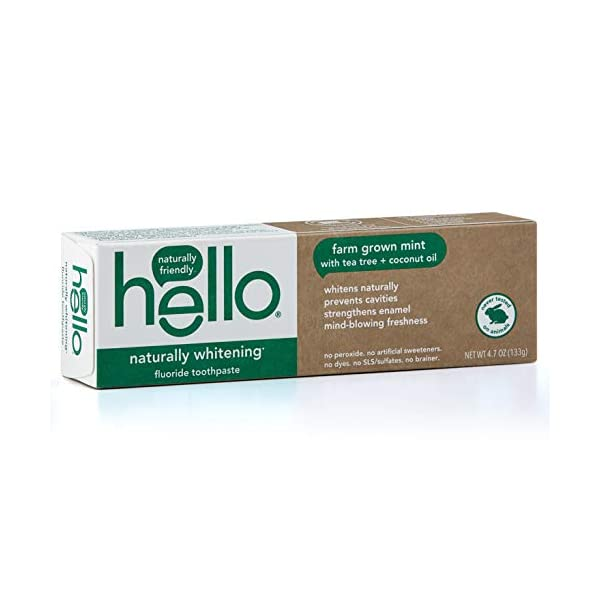 Hello-Oral-Care-Fluoride-Toothpaste