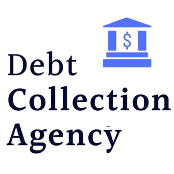 Debt Collection Agency >> Amazon Com Debt Collection Agency Appstore For Android