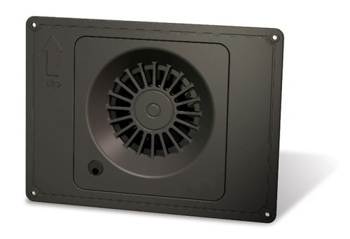 - Red Sea MAX Cabinet Ventilation Kit