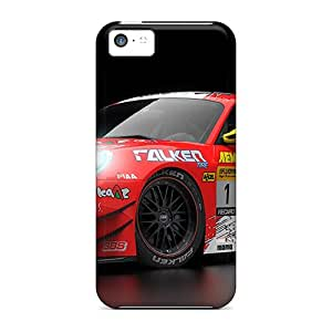 Protective RichJWen MlEEDvh2667OWgst Phone Case Cover For Iphone 5c
