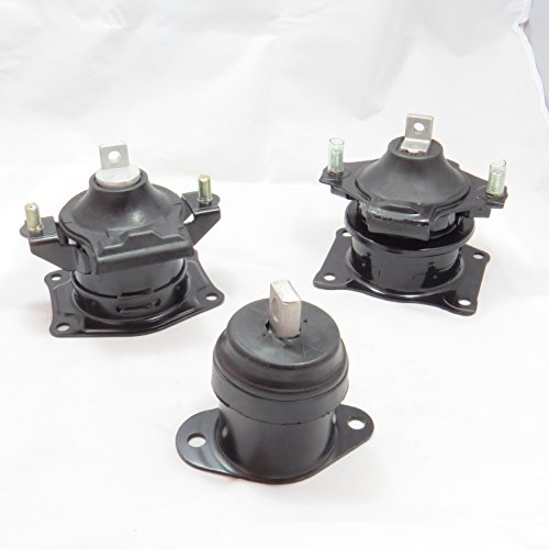 Acura Tl Transmission For Sale: Acura Transmission Mount, Transmission Mount For Acura