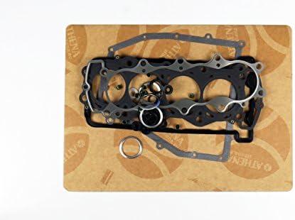 KAWASAKI ZX-6R 636//ZX-6RR 600 2003 Athena P400250600605 Top End Gasket Kit