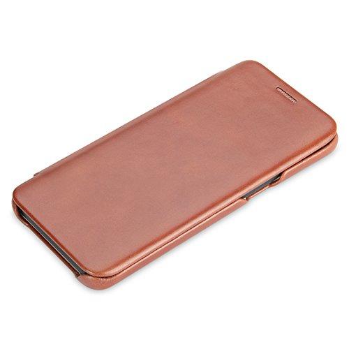 Galaxy S8 Plus Case, Benuo for Samsung Galaxy S8+