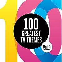 reatest Tv Themes Vol. 3