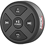 MTX Audio Universal Bluetooth Receiver/Remote Control