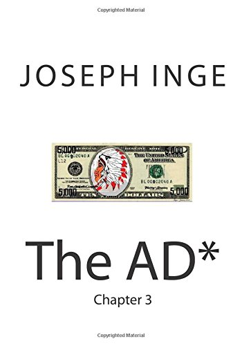 Download The AD* (Volume 3) pdf