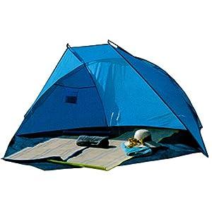 Refugio (Incluye Bolsa, En Azul o Rojo 3