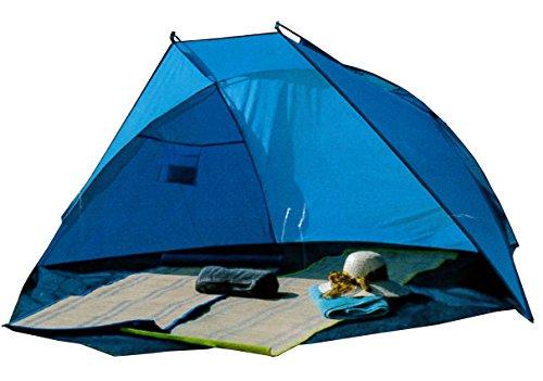 Refugio-Incluye-Bolsa-En-Azul-o-Rojo