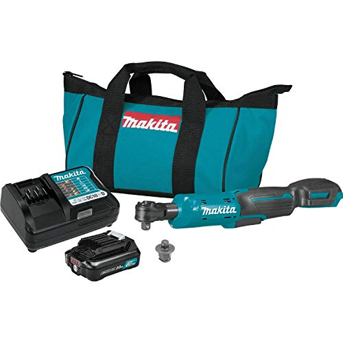 makita electric tools - 8