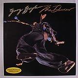 the dancer LP