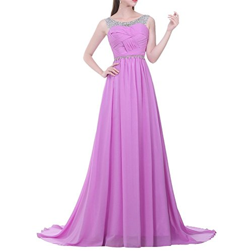 Quick Delivery Special Occasion Dress - 4