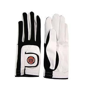 NCAA Auburn Tigers Golf Glove