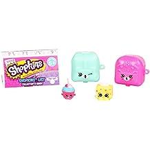 Shopkins Season 5 (2 pack) bundle of 2 sets ***Total of 4 Shopkins - Season 5 Shopkins***