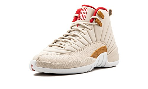 Air Jordan 12 Retro CNY GG - 881428 ()