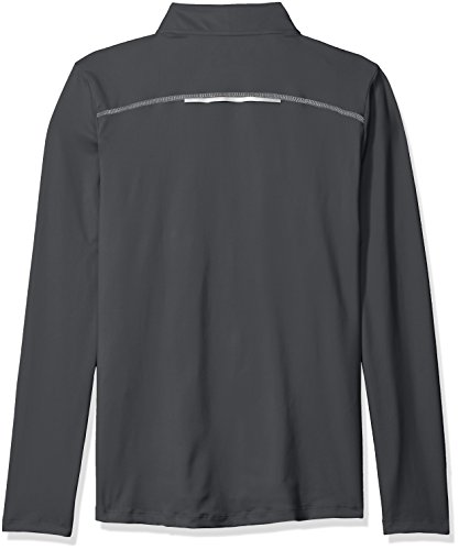 Hanes Sport Men's Performance Quarter-Zip Pullover