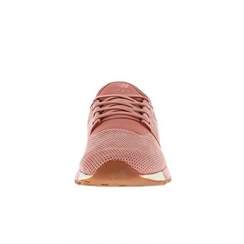 Uomo Mrl247go Sneaker Ros Balance Copper New 5tCqwC